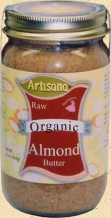 Almond16_artisanastone